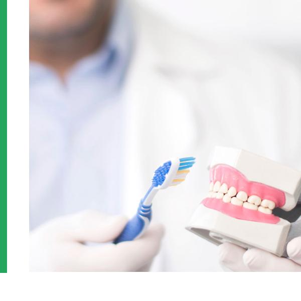 odontologia-integral-square